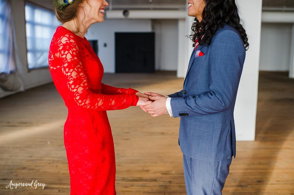 Edmonton_wedding-photographer_0582