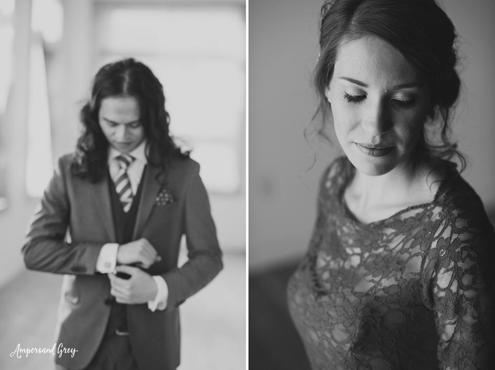 Edmonton_wedding-photographer_0583