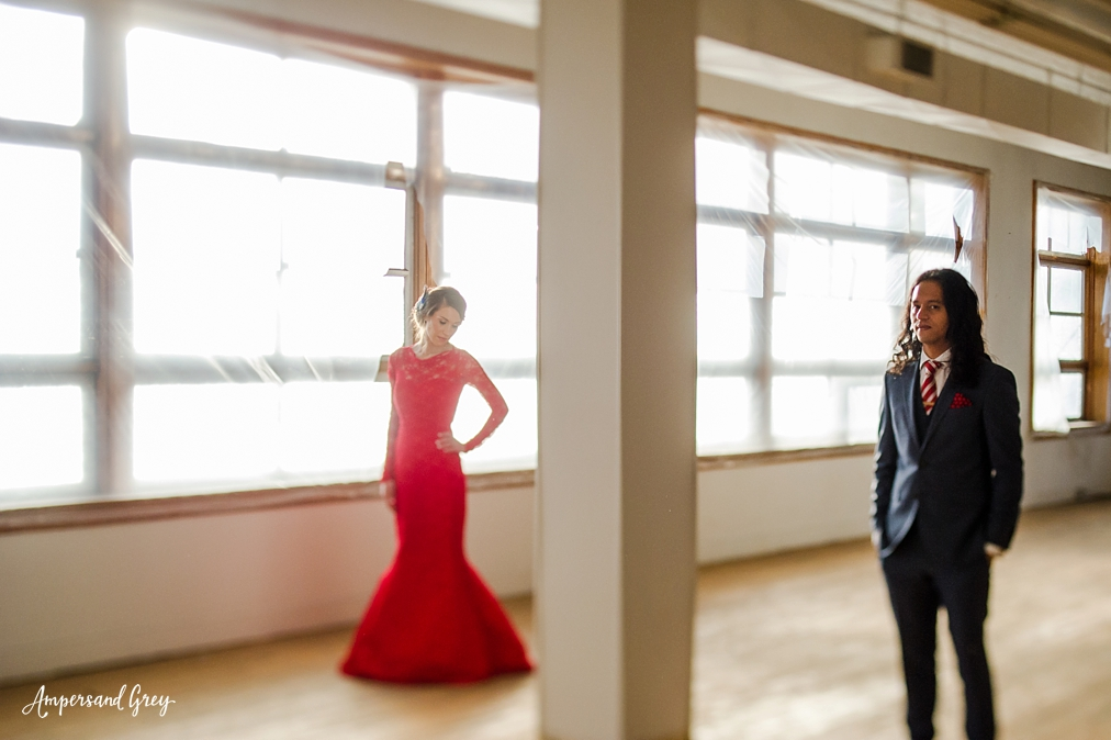 Edmonton_wedding-photographer_0586