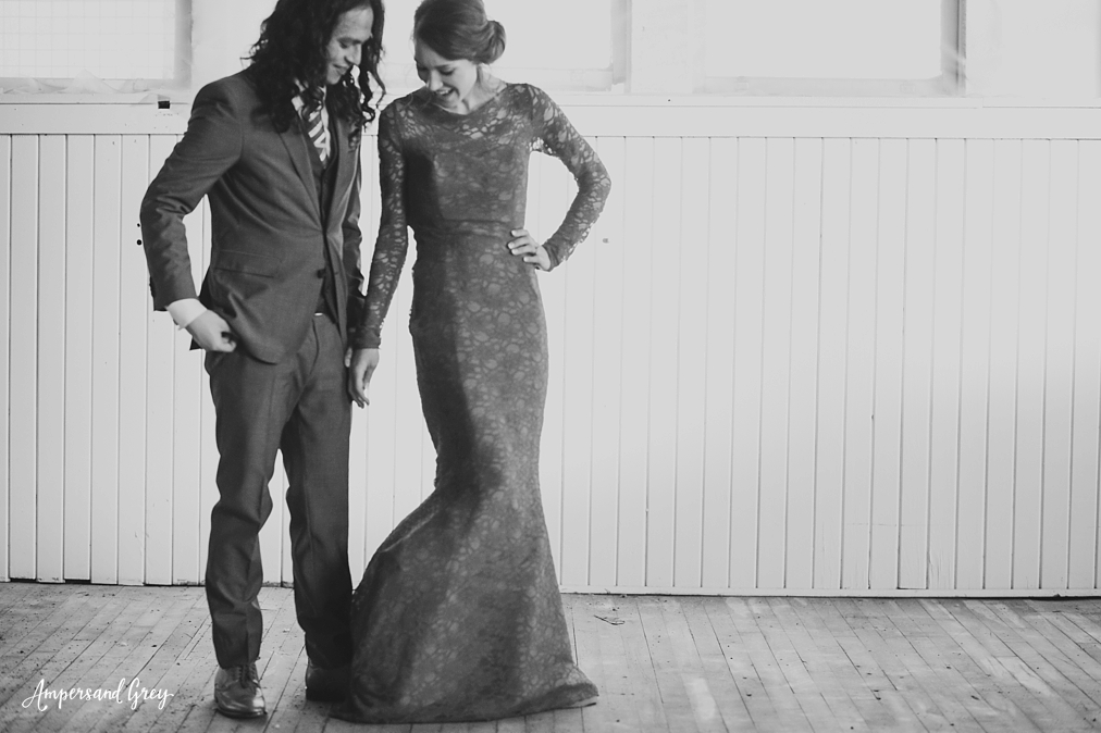 Edmonton_wedding-photographer_0588