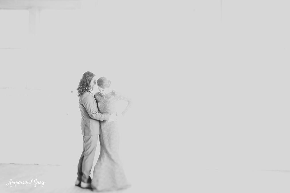 Edmonton_wedding-photographer_0591