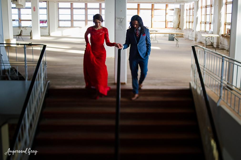 Edmonton_wedding-photographer_0597