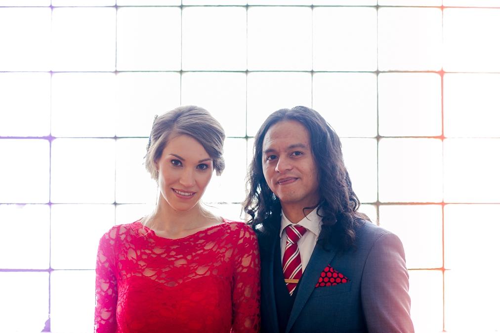 Edmonton_wedding-photographer_0598