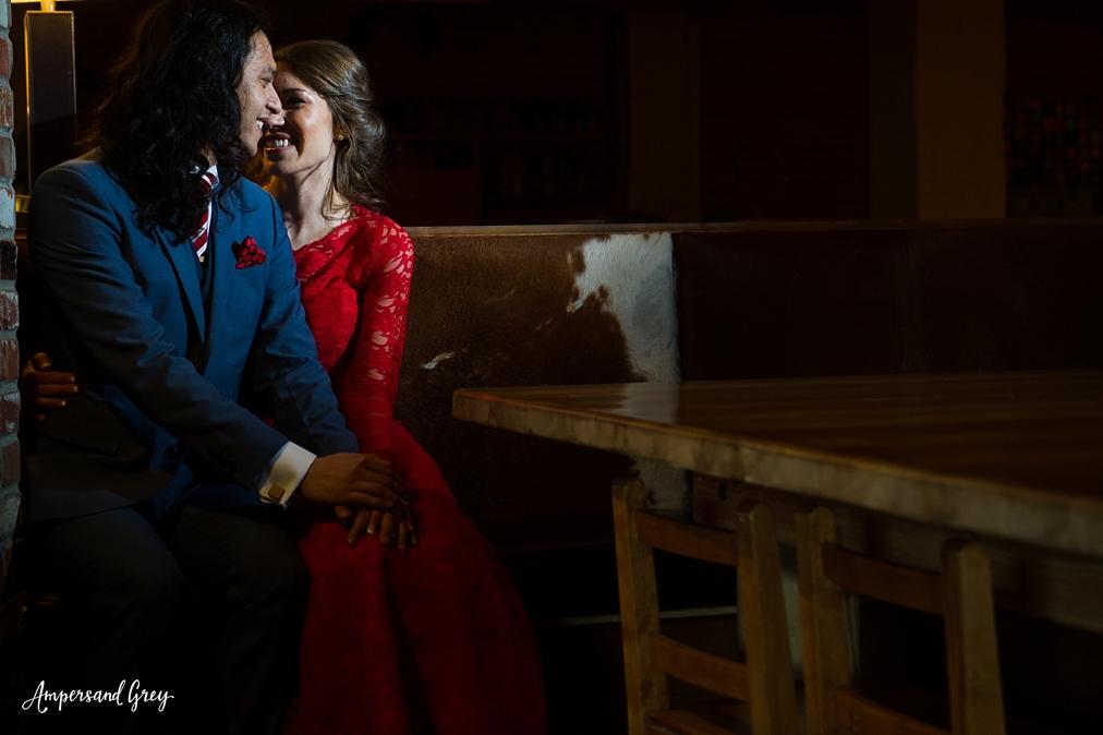 Edmonton_wedding-photographer_0601