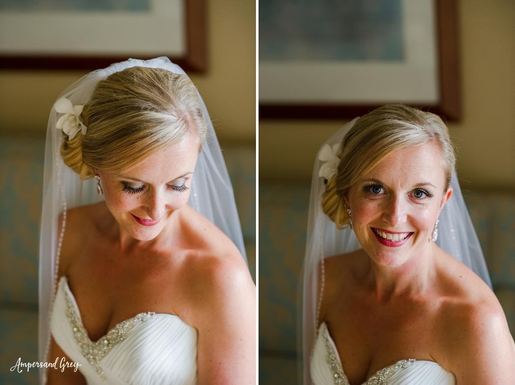 Edmonton-wedding-photographer_0157