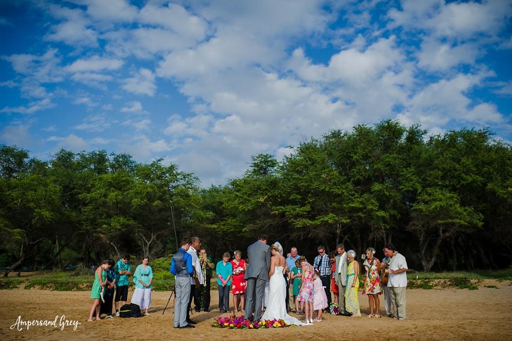 Edmonton-wedding-photographer_0161