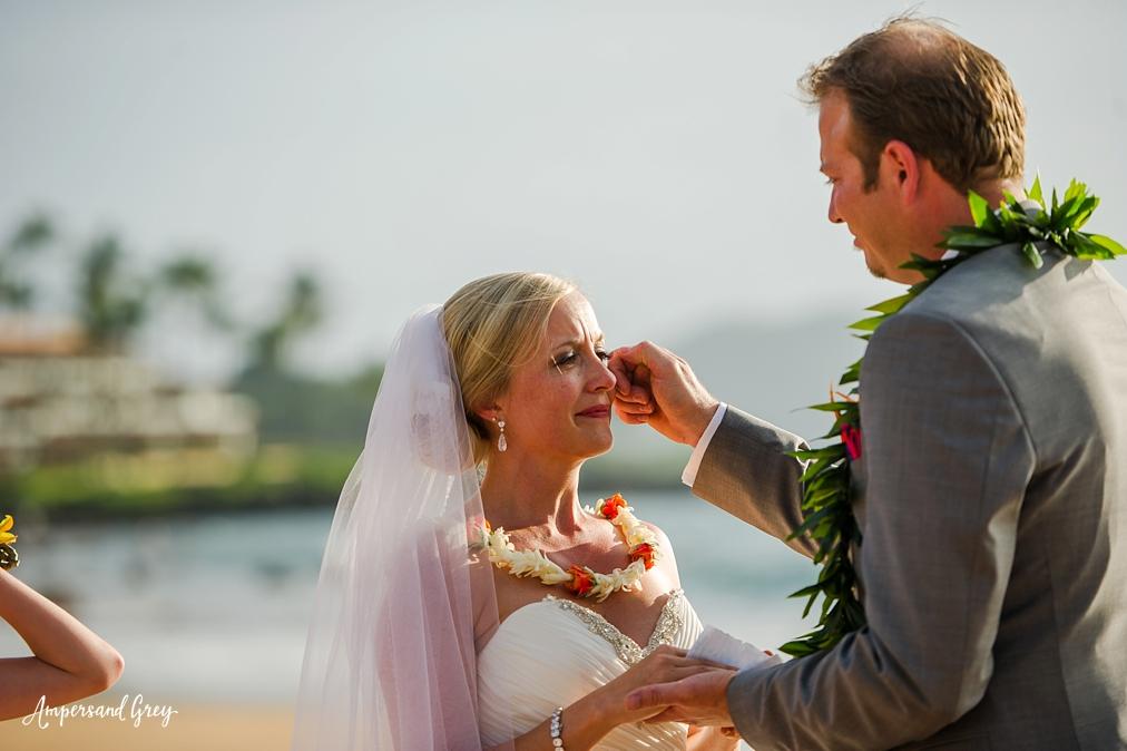 Edmonton-wedding-photographer_0163