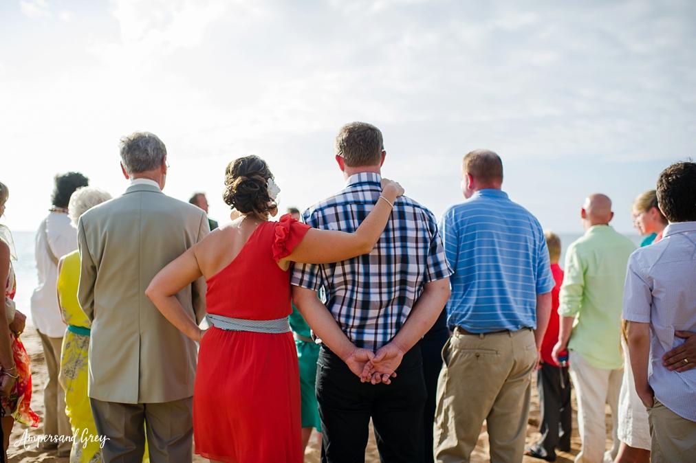 Edmonton-wedding-photographer_0165