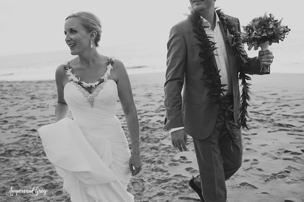 Edmonton-wedding-photographer_0171