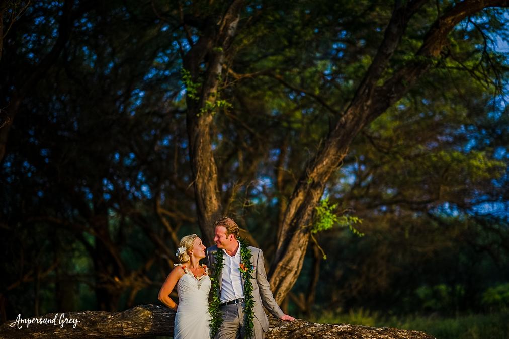 Edmonton-wedding-photographer_0176