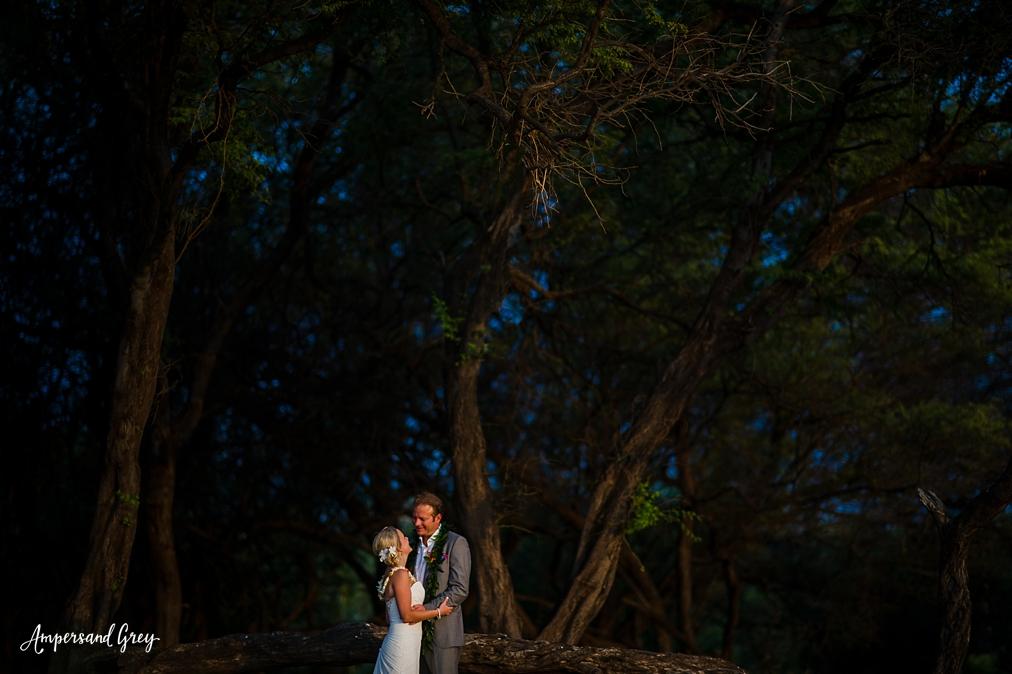 Edmonton-wedding-photographer_0177