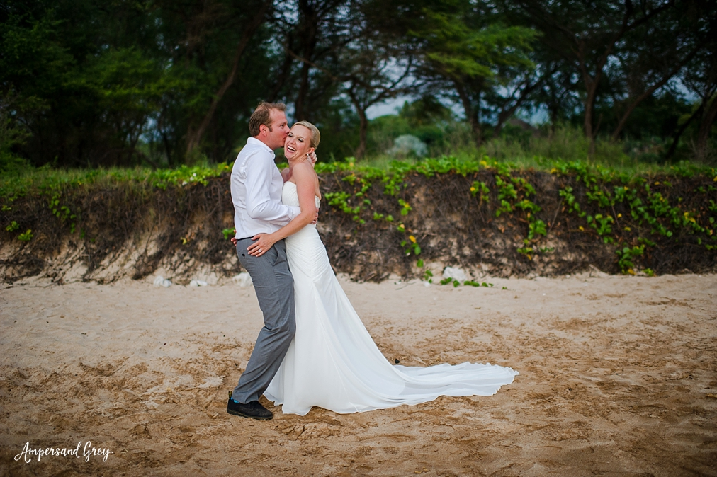 Edmonton-wedding-photographer_0184