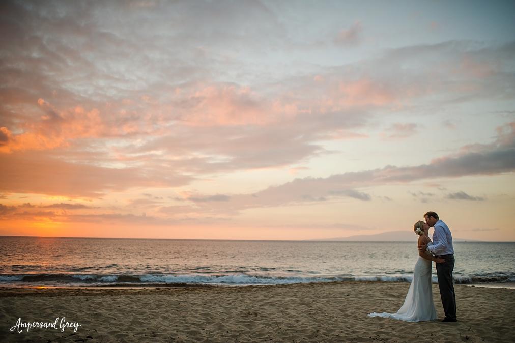 Edmonton-wedding-photographer_0186