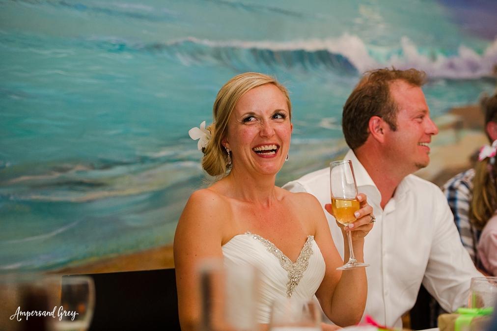 Edmonton-wedding-photographer_0190