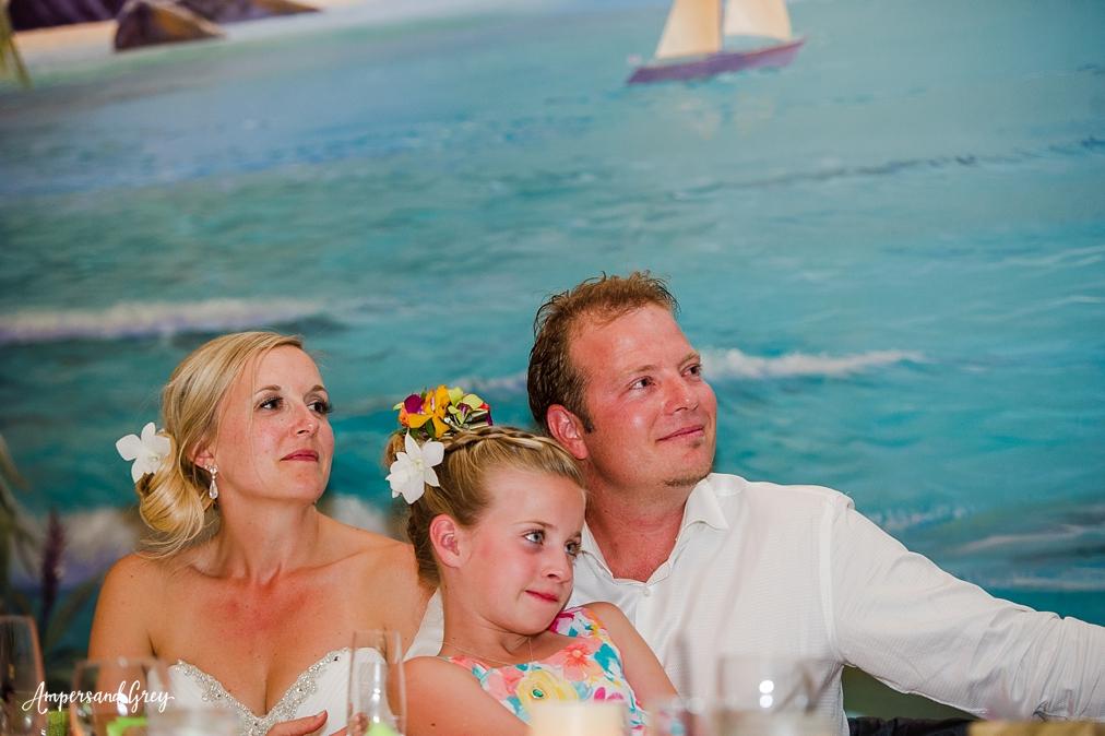 Edmonton-wedding-photographer_0192