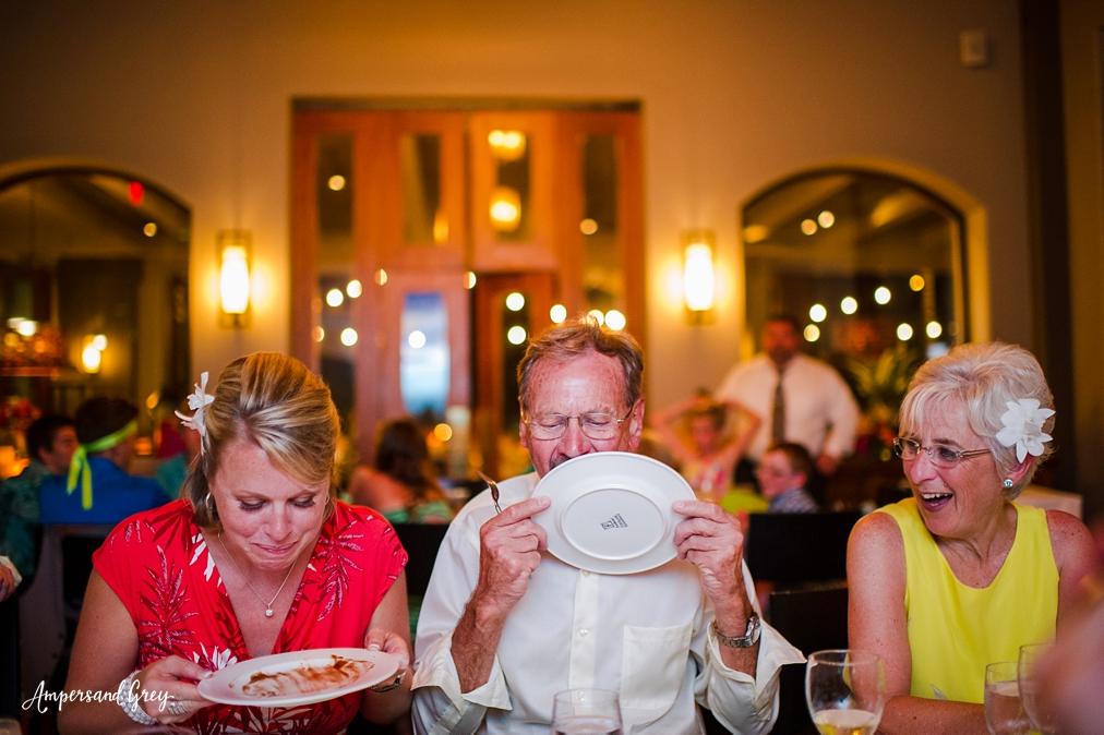 Edmonton-wedding-photographer_0194