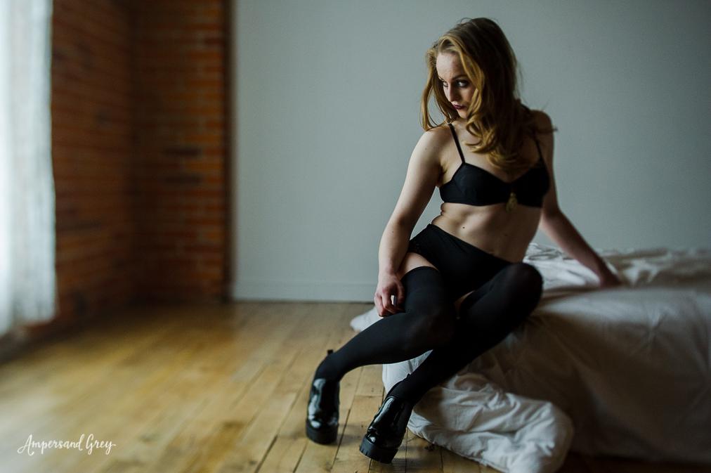 Edmonton-boudoir-photographer013