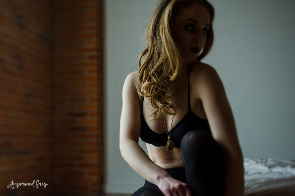 Edmonton-boudoir-photographer014