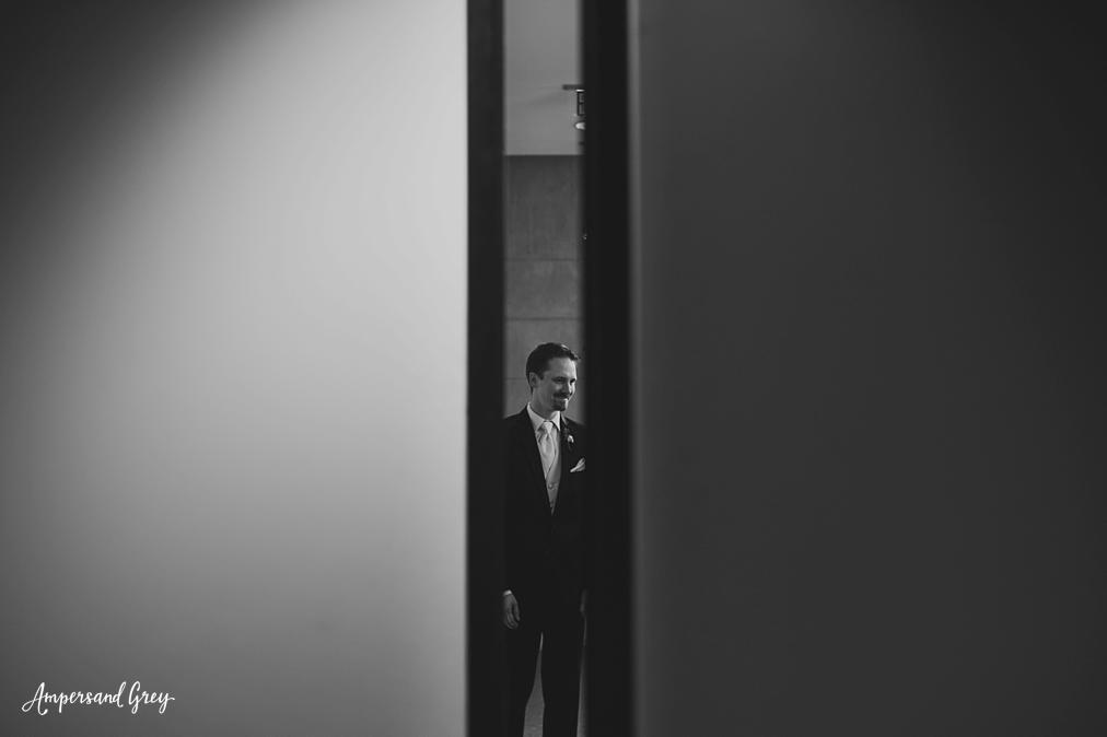 Edmonton-wedding-photographer_0110