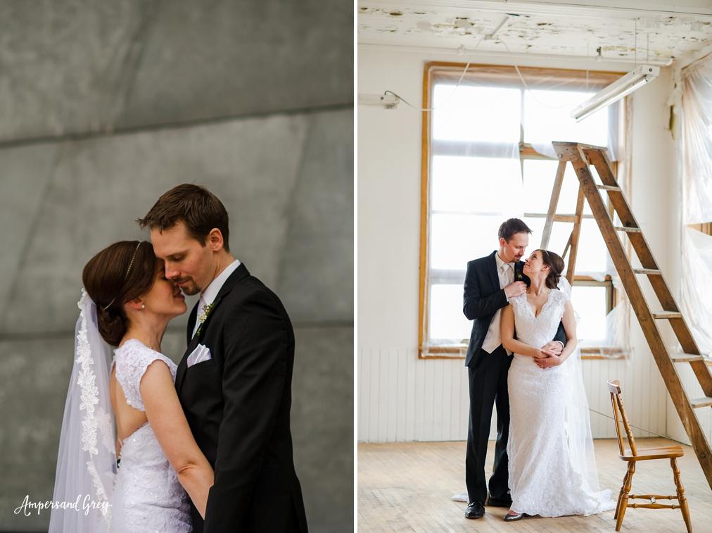 Edmonton-wedding-photographer_0116