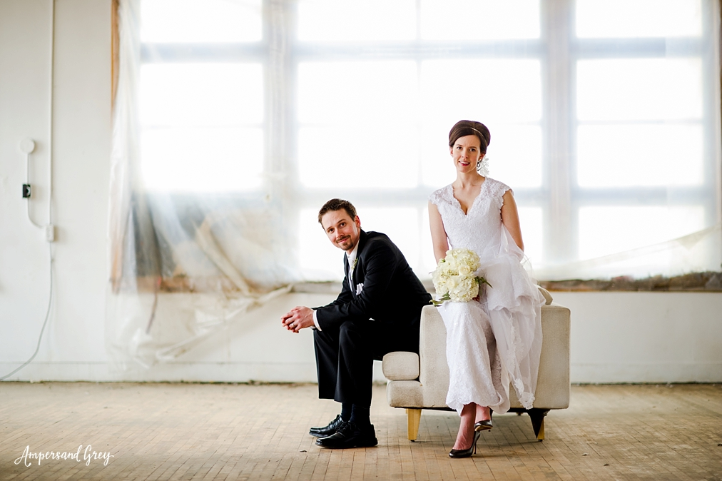 Edmonton-wedding-photographer_0117