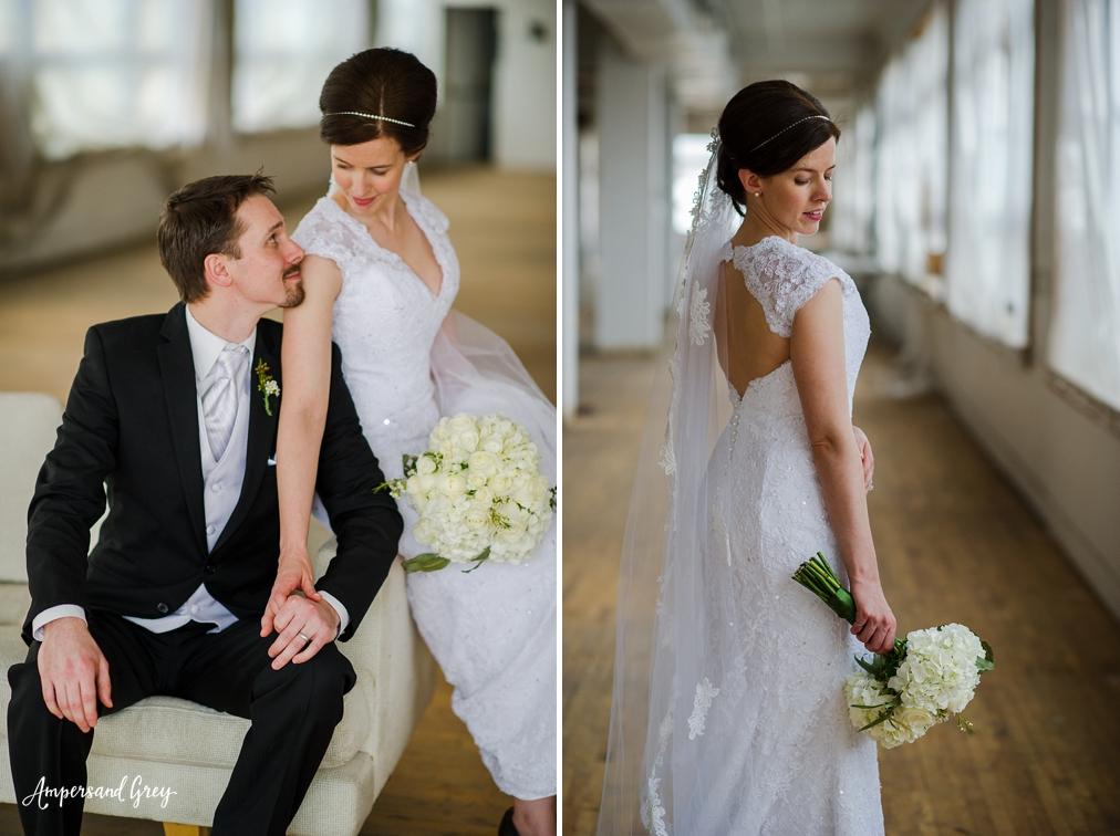 Edmonton-wedding-photographer_0118