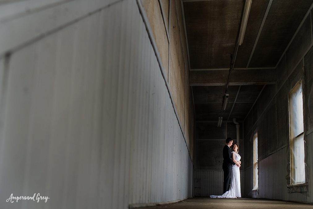 Edmonton-wedding-photographer_0120