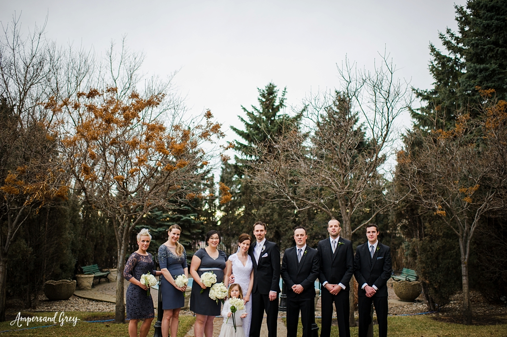Edmonton-wedding-photographer_0124