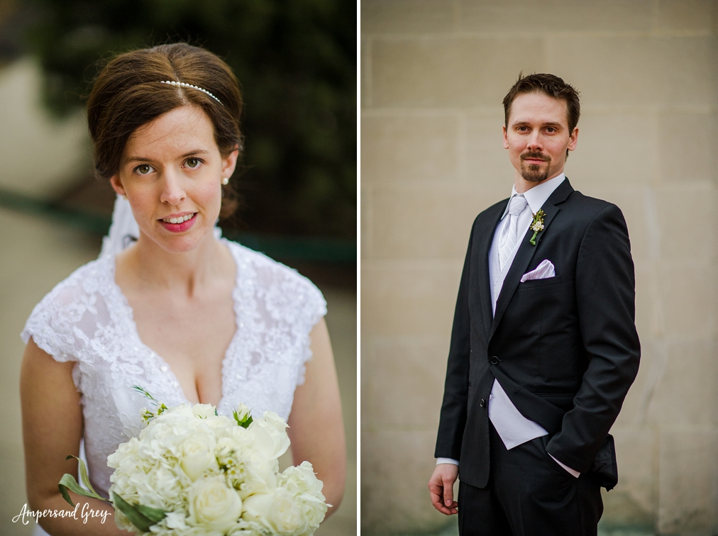 Edmonton-wedding-photographer_0127
