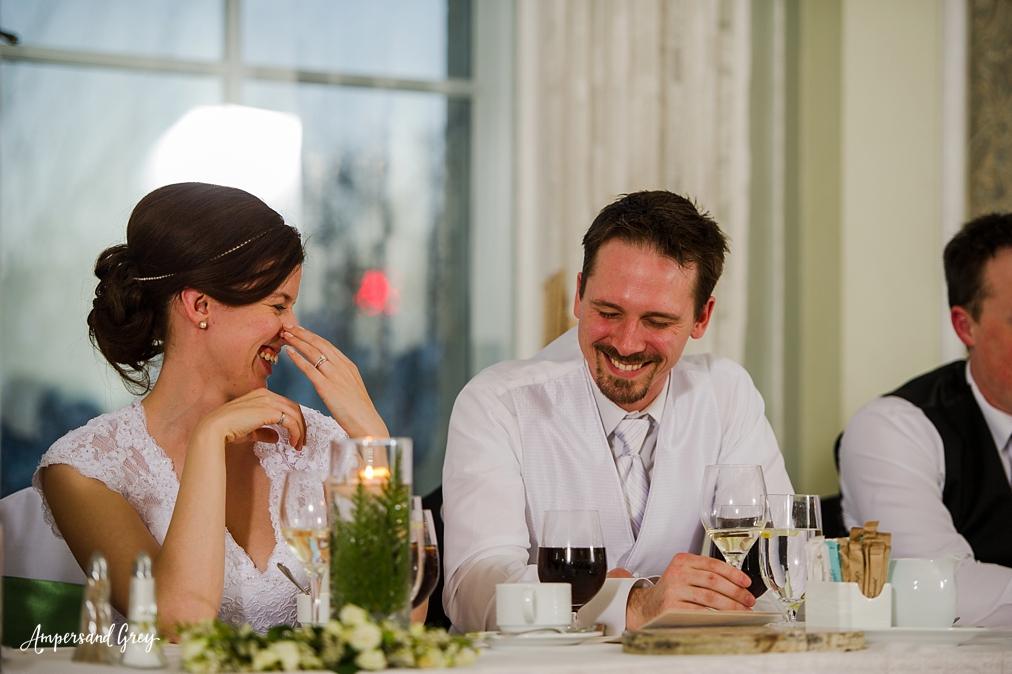Edmonton-wedding-photographer_0128