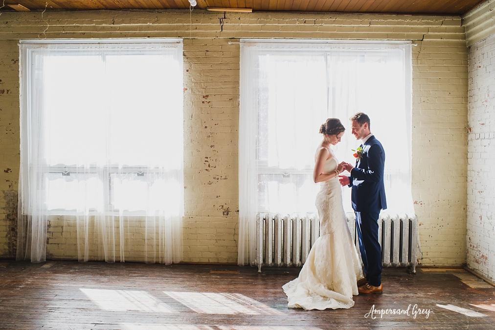edmonton-wedding-photographer_0100