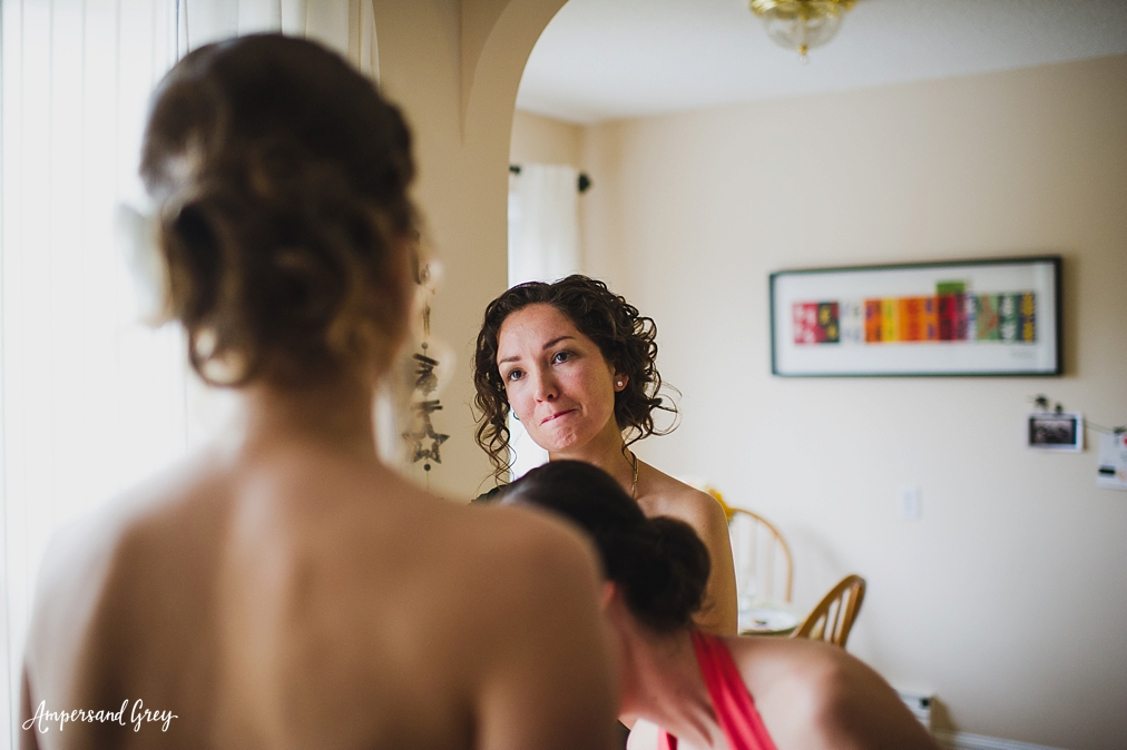 edmonton-wedding-photographer_0101