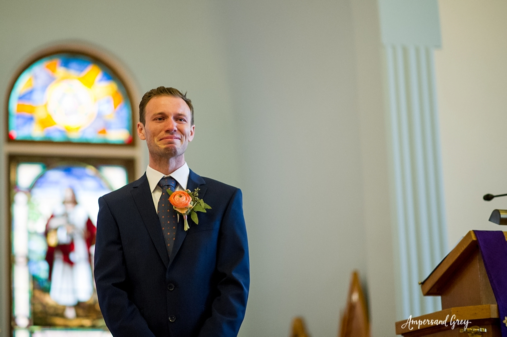 edmonton-wedding-photographer_0104