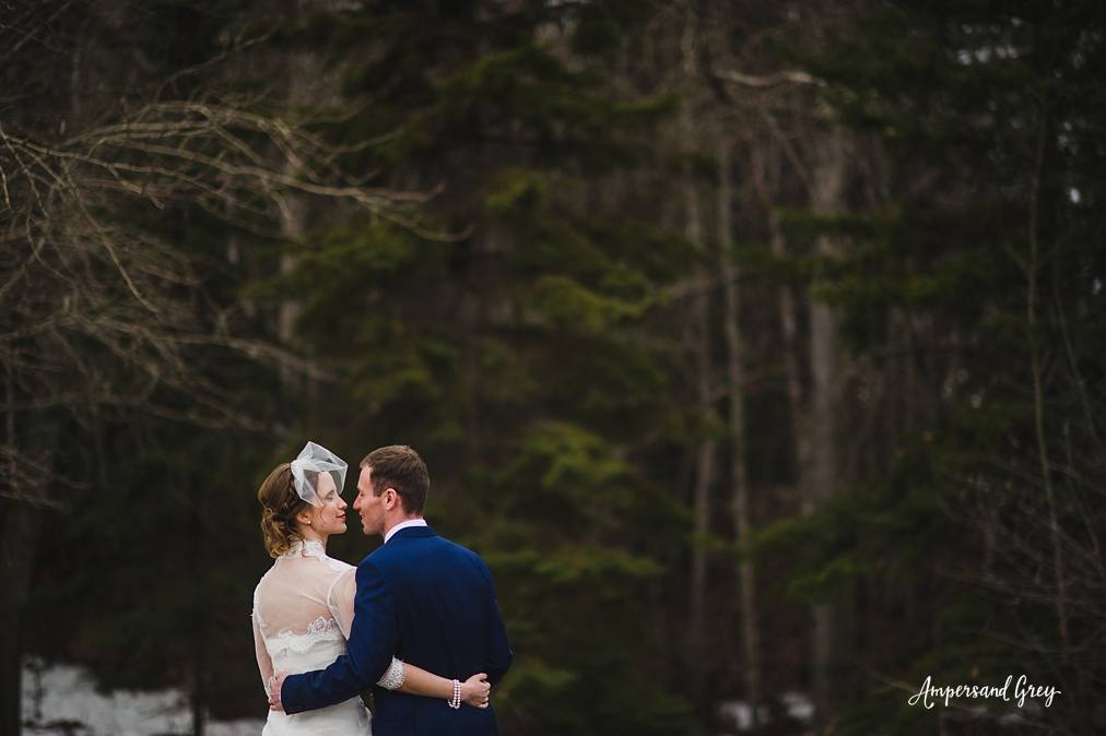 edmonton-wedding-photographer_0108