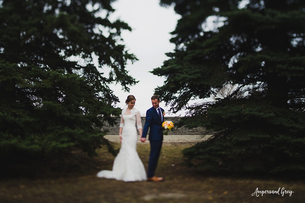 edmonton-wedding-photographer_0114