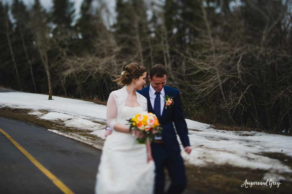 edmonton-wedding-photographer_0115