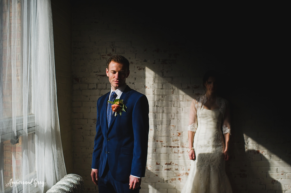 edmonton-wedding-photographer_0120