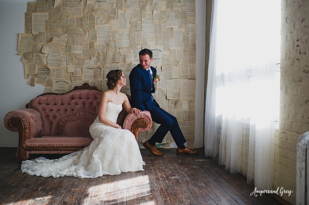edmonton-wedding-photographer_0128