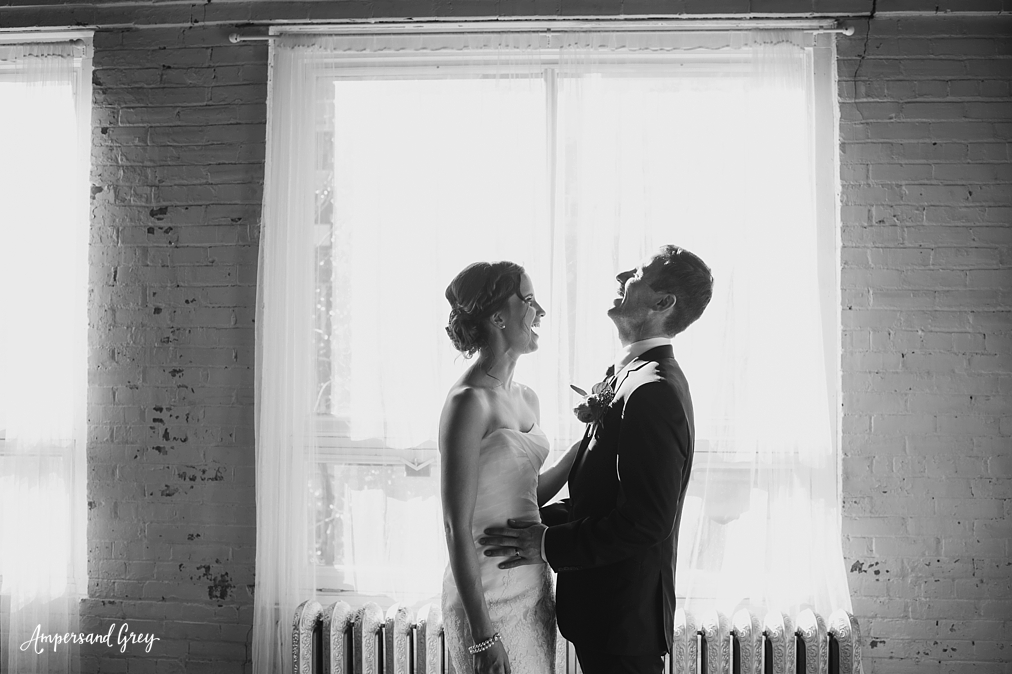 edmonton-wedding-photographer_0130