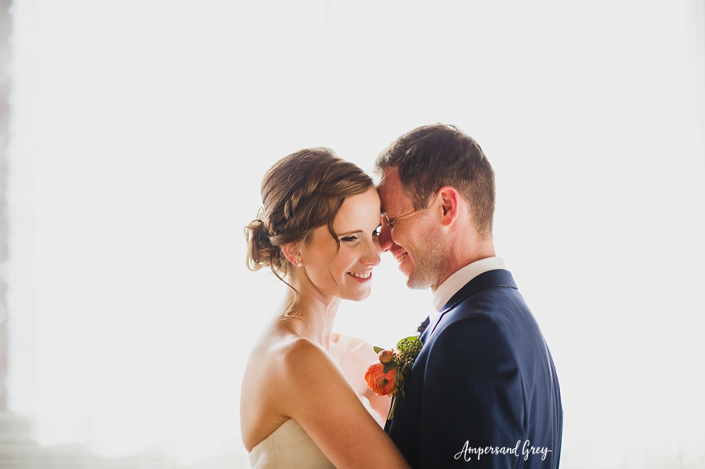 edmonton-wedding-photographer_0132