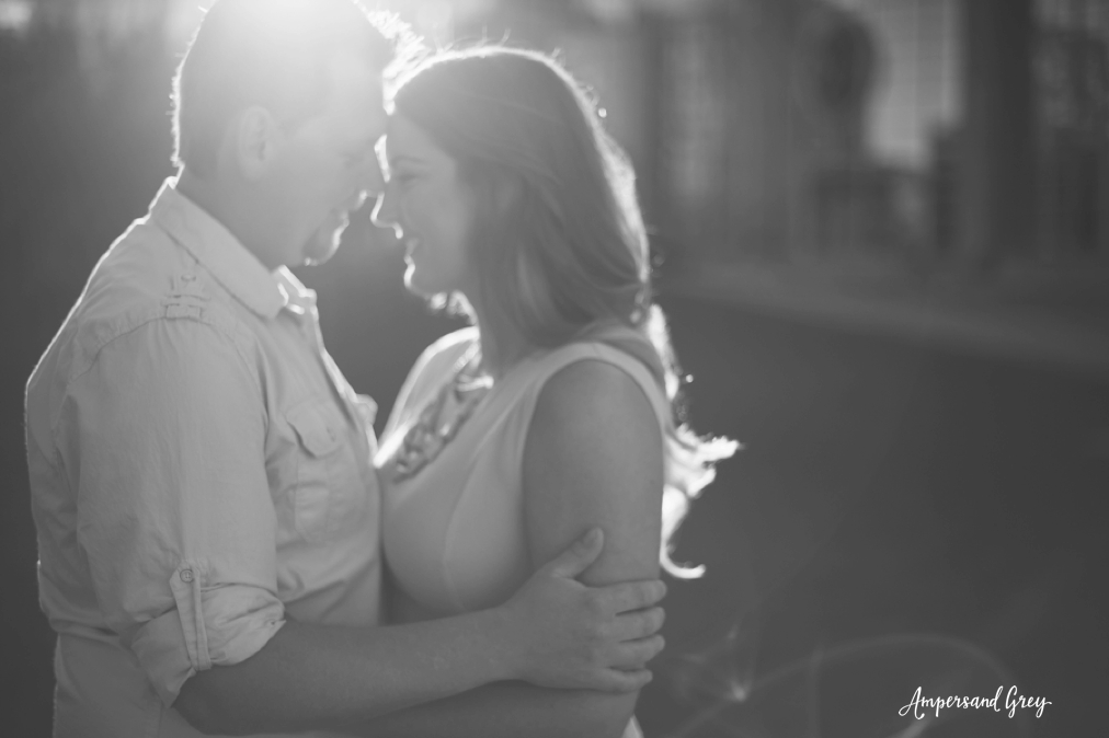 edmonton-wedding-photographer_0159