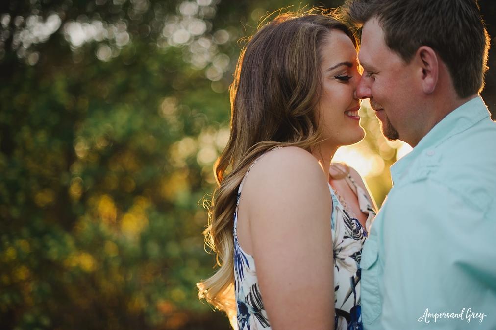 edmonton-wedding-photographer_0162