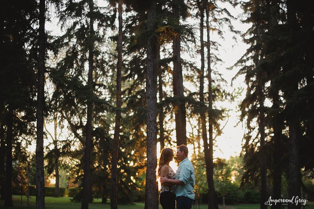edmonton-wedding-photographer_0164
