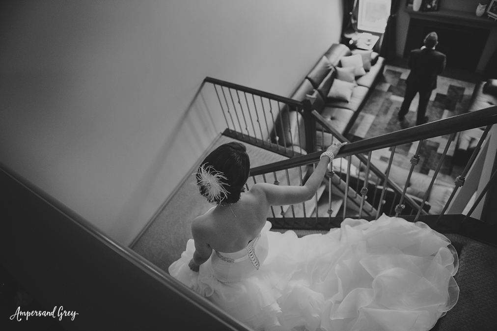 AmpersandGrey-Edmonton-wedding-photographer_0013