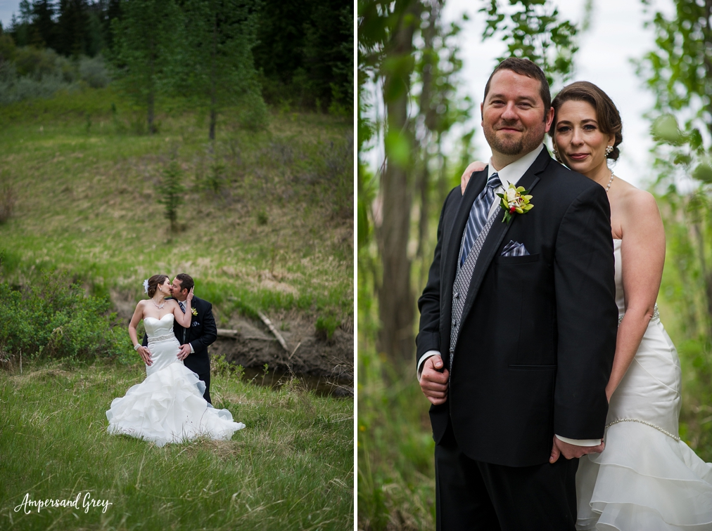 AmpersandGrey-Edmonton-wedding-photographer_0017