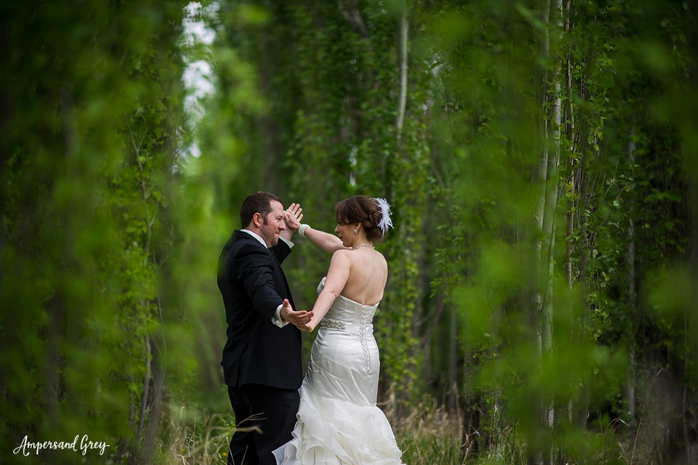 AmpersandGrey-Edmonton-wedding-photographer_0024