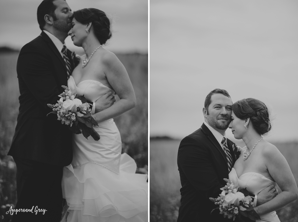 AmpersandGrey-Edmonton-wedding-photographer_0026
