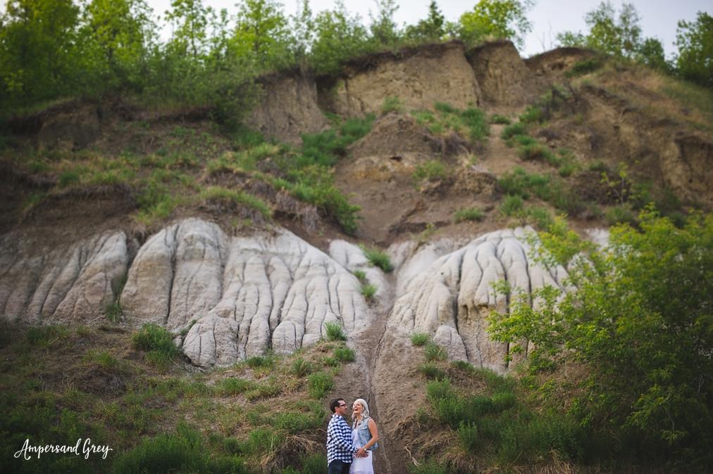 AmpersandGrey-Edmonton-wedding-photographer_0031