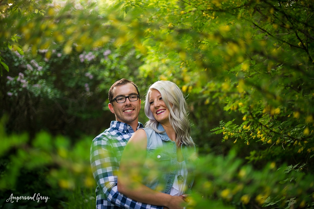 AmpersandGrey-Edmonton-wedding-photographer_0033