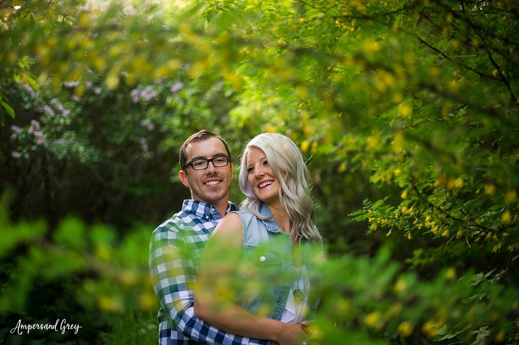 AmpersandGrey-Edmonton-wedding-photographer_0033